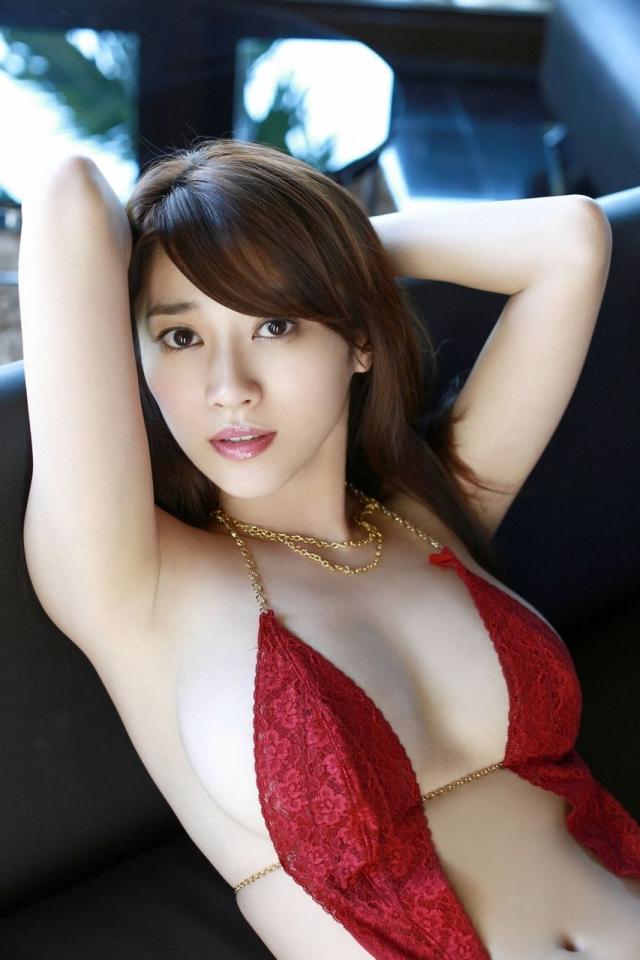 20180129200234cf7s - 正妹寫真—原幹惠