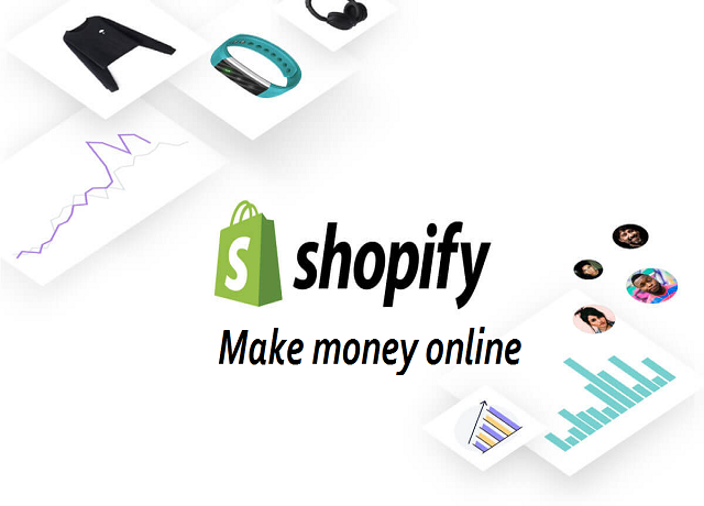 However, it is very important to remember that the percent of highly effective online organizations is instead little.  Believe before you leap. Prior to you can obtain your website developed, prepare a strategy. Takedown how you want your items to be provided as well as showcased. You are How to make money with dropshipping businessperson.  Web: http://premiumleakshub.com  #Shopify #Courses #Dropshipping #premiumleakshub #Amazon