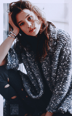 Astrid Berges-Frisbey RPGWIN-AVA250400-171