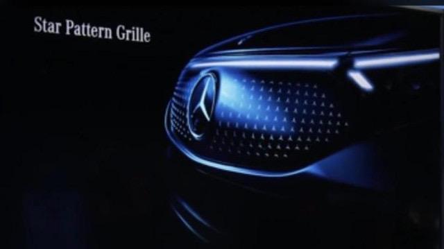 2021 - [Mercedes] EQS - Page 11 35-E76-BF4-35-A8-4588-88-B4-DAEBDE2951-E7