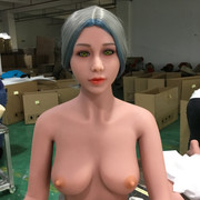 real sex doll pictureQQ-20191221174100