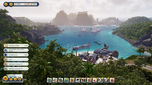 [Image: tropico-6-pc-screenshot-www-ovagames-com-1.jpg]