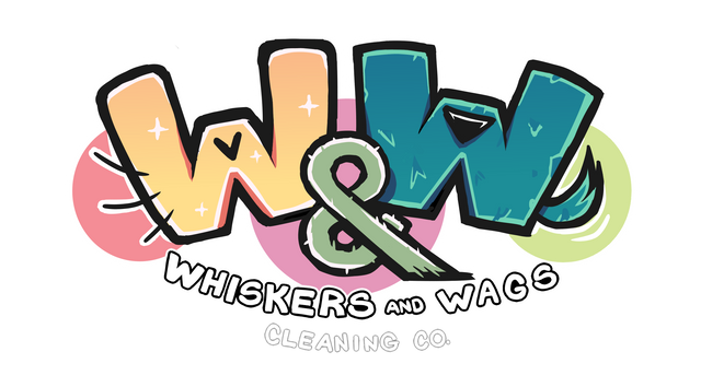 W-W-final-logo1