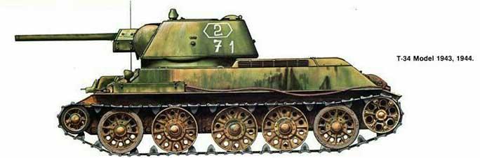 t-34-6.jpg