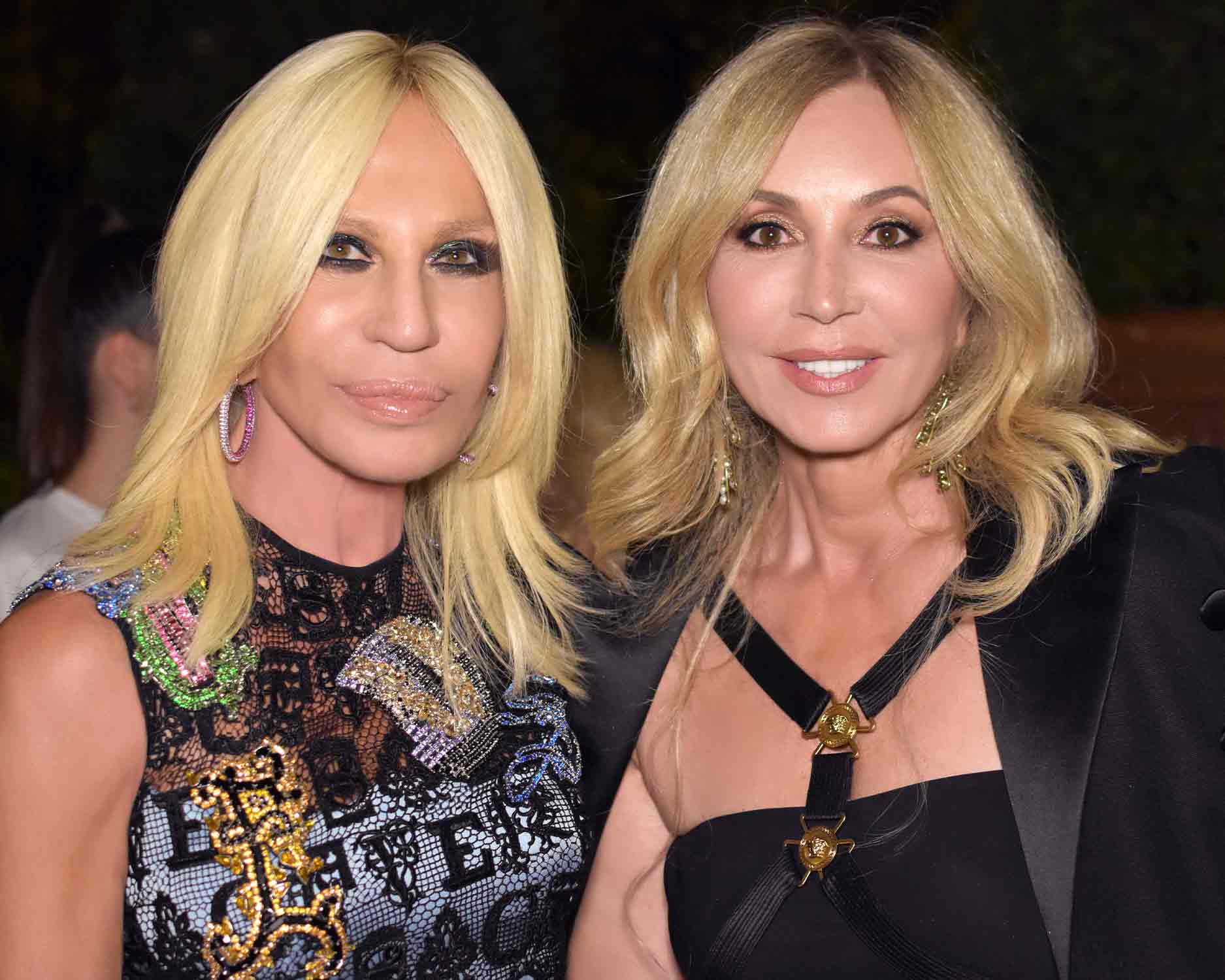 anastasia-soare-and-donatella-versace