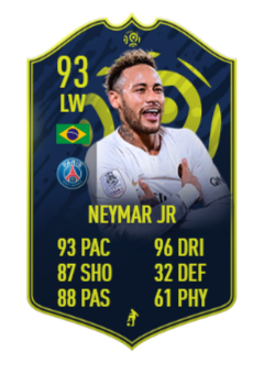 neymar-jr-custom.png
