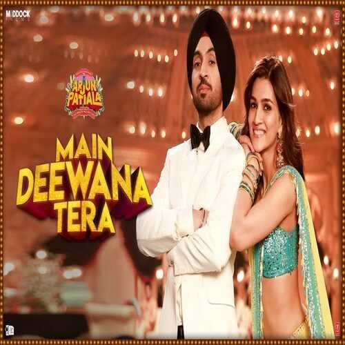 [Image: Main-Deewana-Tera-Song-Lyrics-Guru-Randh...atiala.jpg]