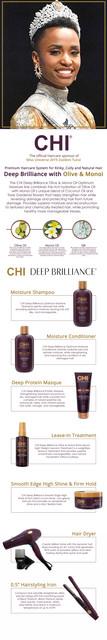 Deep-Brilliance-Mailer12