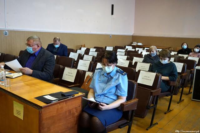38-Zasedanie-Soveta-03-12-20-8