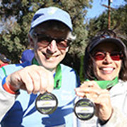 mervyn-plus-medals-small-cropped