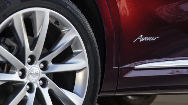 2020 - [Buick] Envision - Page 3 3-CD55341-8772-4-F3-F-9-DE5-2-C36-A8-B64586