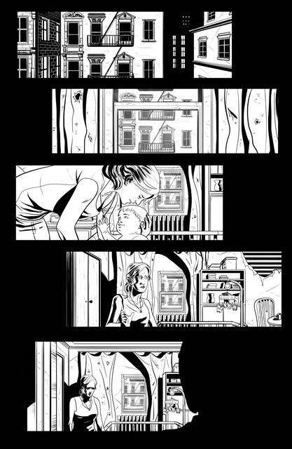 batman-sample-page-1-by-mac240-dcu9stm