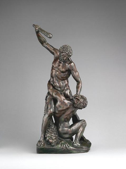 Michelangelo-hercules-and-cacus.jpg