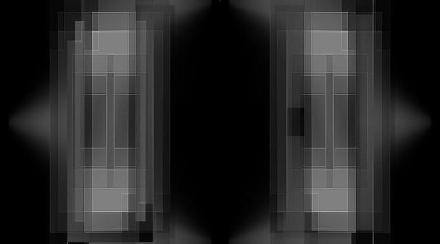 crealine-mask16-04