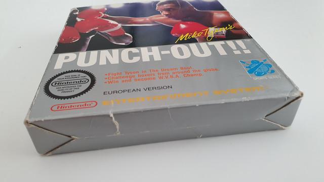 [VDS] Date limite 6 février: beaucoup de jeux Nes complet Nes-e1-punch-09