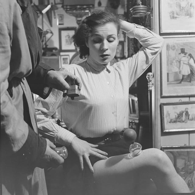 Barbershop-Museum-USA-1952-6