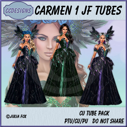 ccd-cu-Carmen1-JFTubes.jpg