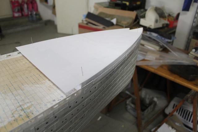 piani - RMS Titanic 1:100 - Pagina 31 Img-853
