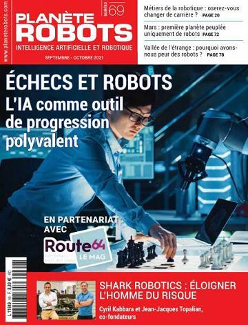 613fc70fe93d7815777602-planete-robots-septembre-octobre-2021.jpg