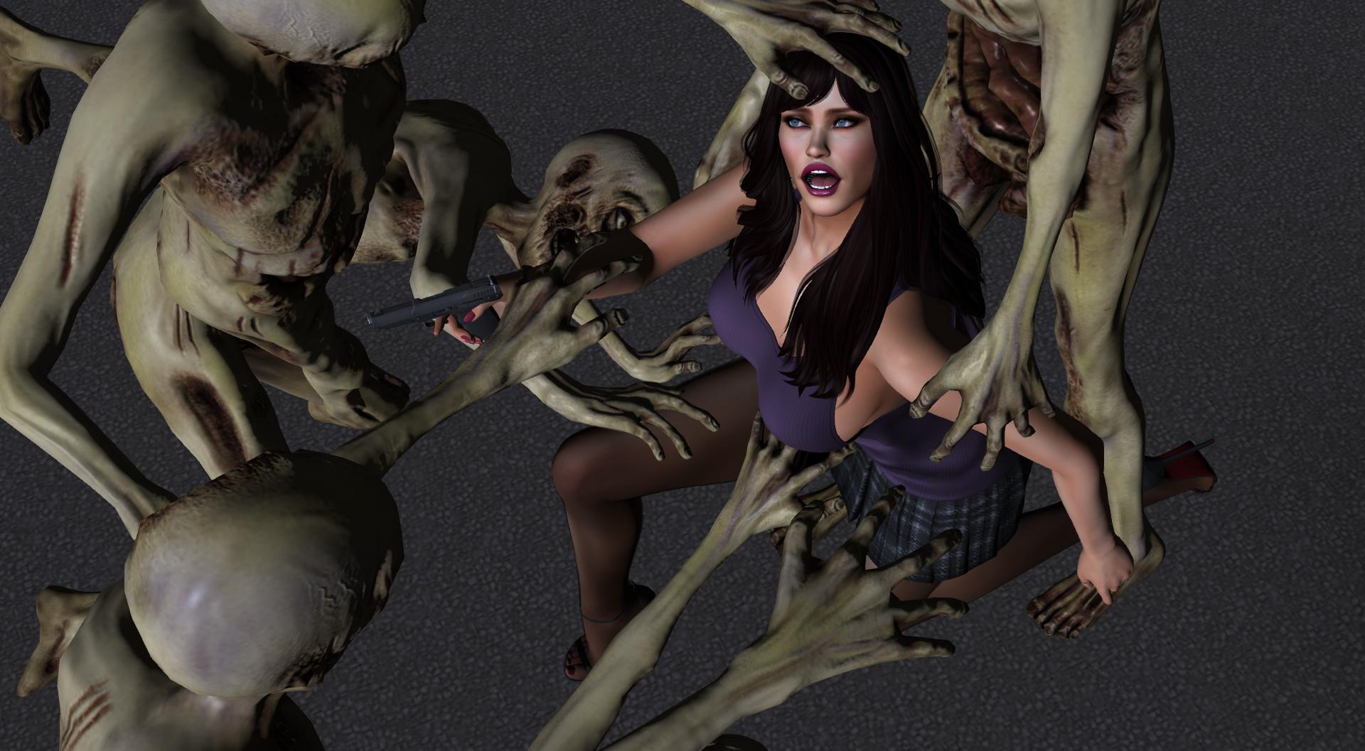 zombies-003