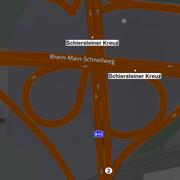 Screenshot-20200125-181530-Magic-Earth.png