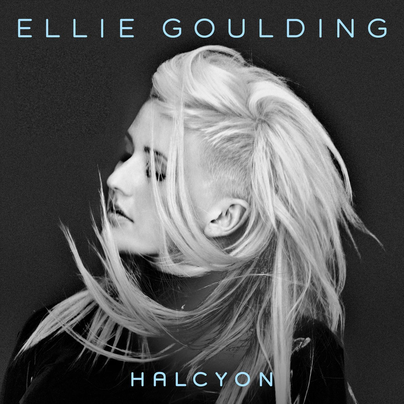 Halcyon-Blue.png