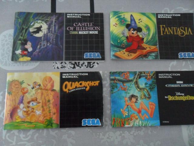 [VDS]  32X / Dreamcast / Master System / Megadrive  - Page 14 SAM-4734-1