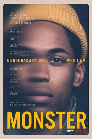 Monster (2018) .mkv 1080p WEB-DL DDP 5.1 iTA ENG x264 - DDN