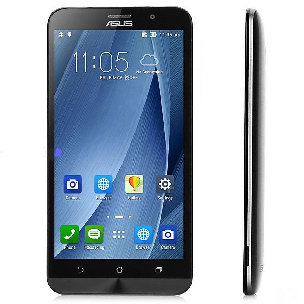 i.ibb.co/Lx8bPTW/Smartphone-Android-5-0-4-GB-RAM-32-GB-ROM-Quad-Core-4-G-ASUS-Zenfone-2-ZE551-ML.jpg