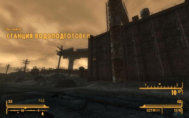 Fallout-NV-2019-05-11-14-24-47-56.jpg