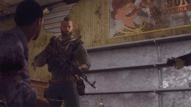 Fallout Screenshots XIV - Page 6 20191016180000-1