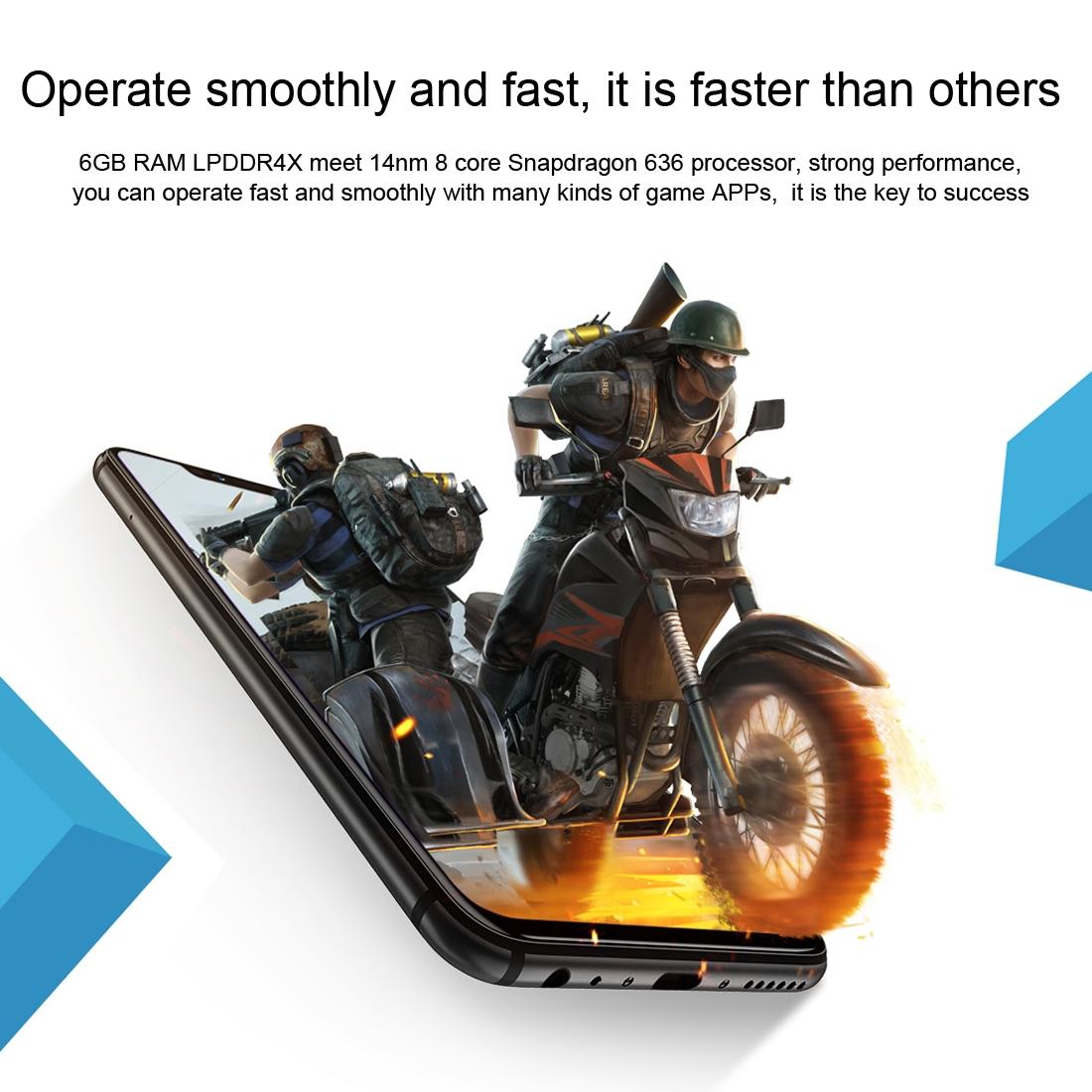 i.ibb.co/LxD8Fvv/Smartphone-Celular-6-GB-RAM-64-GB-ROM-Lenovo-S5-Pro-15.jpg
