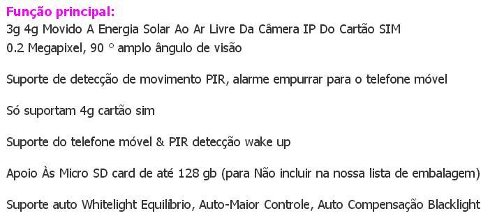 i.ibb.co/LxDt7xs/C-mera-de-Seguran-a-4-G-Solar-IP-Detector-de-Movimento-Slot-TF-LS-G3-X-4-G.jpg