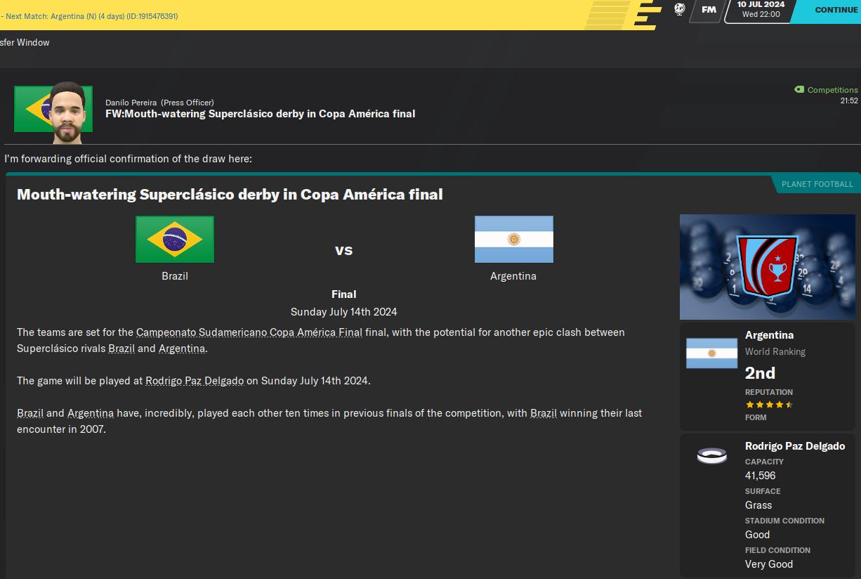 2024-07-Brazil-0004.png