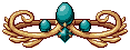 Crownpixel-av-Corn2.png