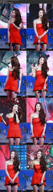 191005-Rewind-2160x3840-30-by-Naver-mp4