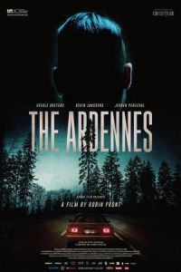 The Ardennes 2015