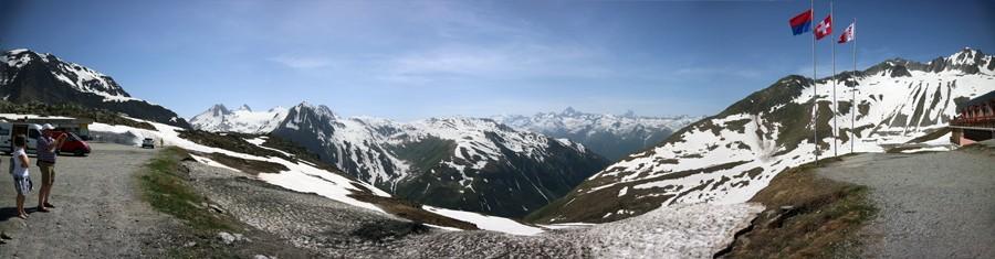 IMG-3284-panorama