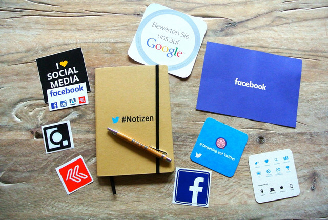 Social-Media-KPIs-for-reach