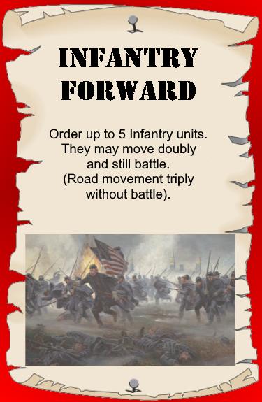infantryforward-2.png