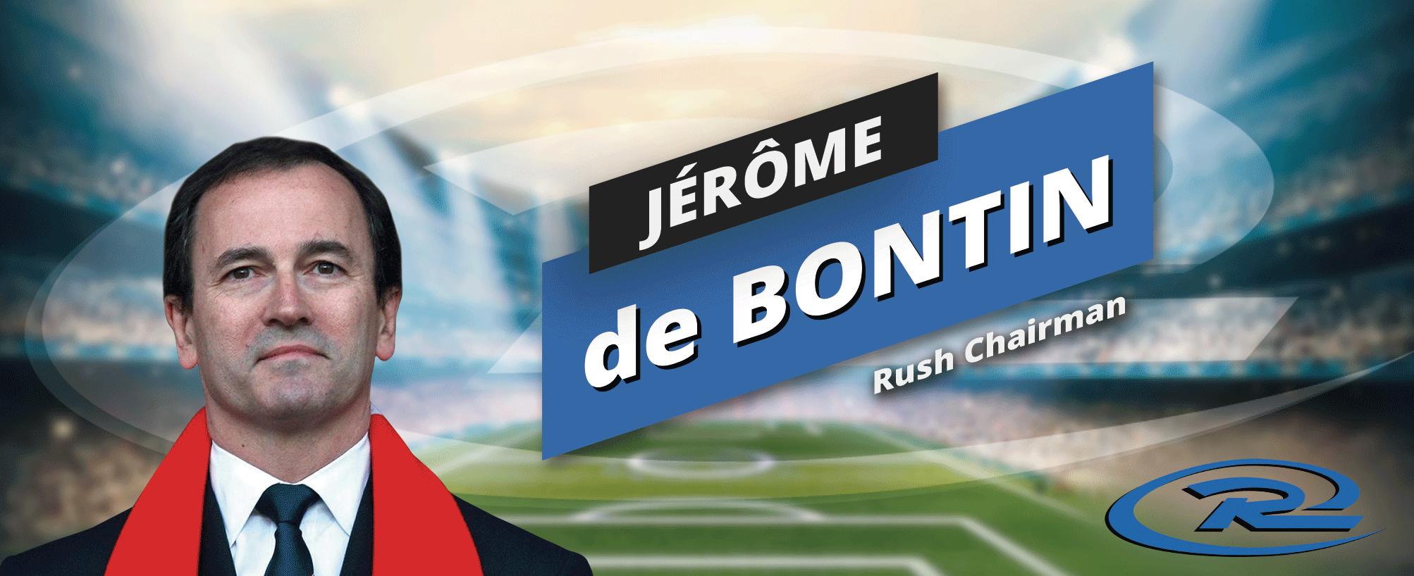 Je-rome-de-Bontin