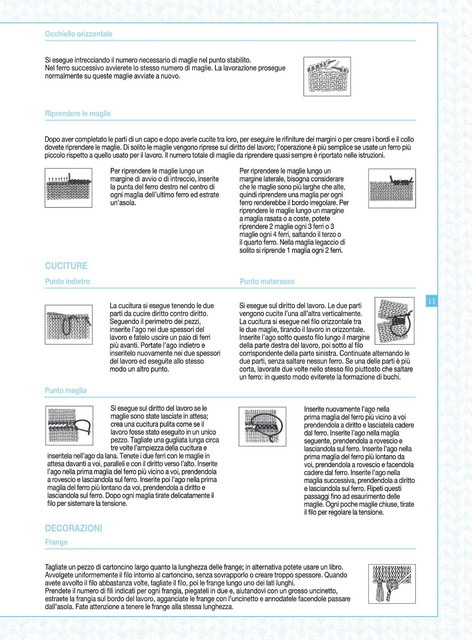 Page-00079.jpg