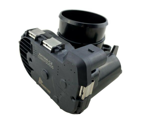 Throttle Body For Sea-Doo RXP RXT GTX GTS GTR GTI 420892592 420892590 0280750505