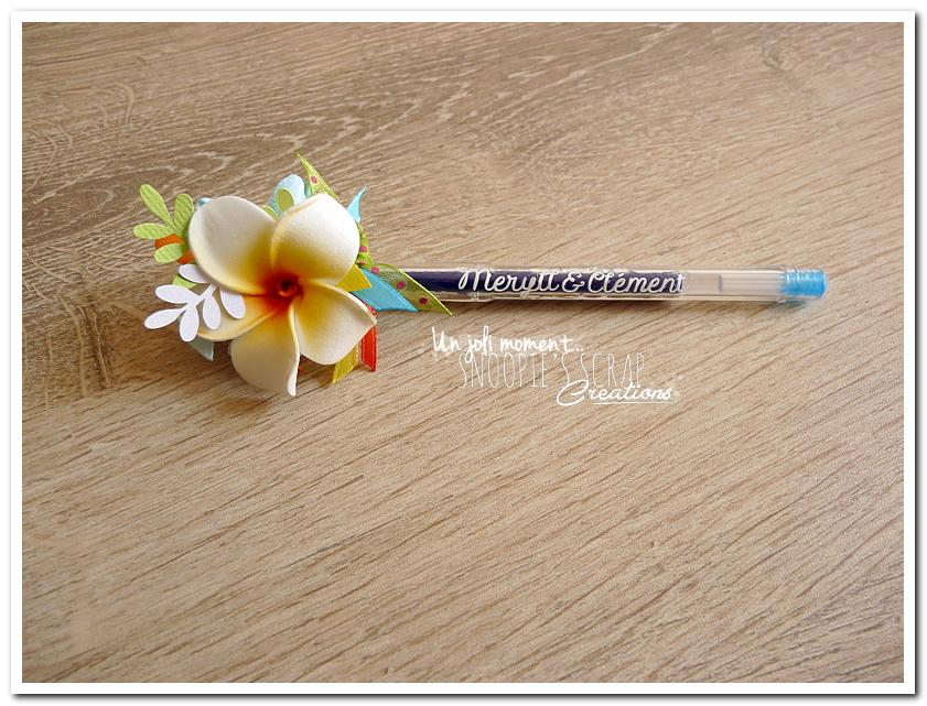 unjolimoment-com-Meryll-Cl-ment-stylo-1