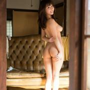 ayami-syunka4-028