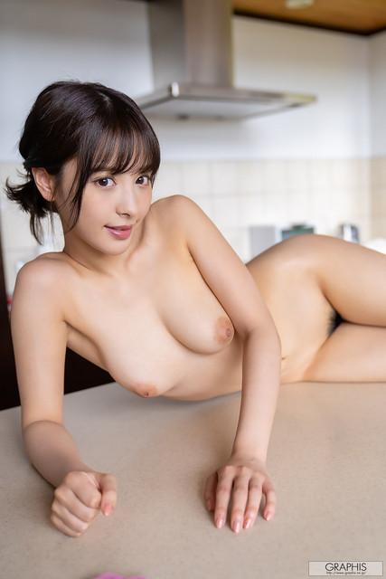 kana-momonogi-05535369