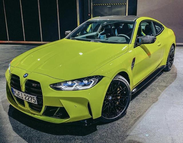 2020 - [BMW] M3/M4 - Page 22 5-DA82-F56-3-A91-4743-A0-AA-EE5752-C03640