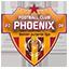 FC Phoenix 64x64.png