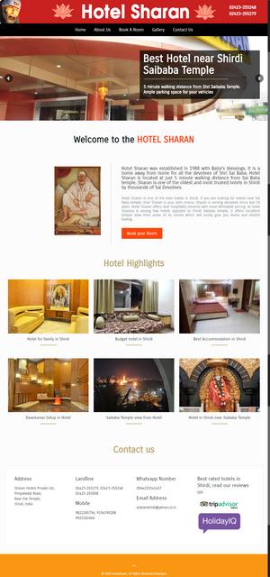screencapture-sharanhotels-in-1594704640528