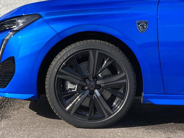 2021 - [Peugeot] 308 III [P51/P52] - Page 2 E5790164-3092-4592-BF4-C-6-BB2-C5-DE0593